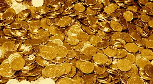 """Culture Trivia Question: In J.R.R. Tolkien's work, the phrase """"All that is gold does not glitter"""" refers to whom?"""