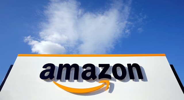 Society Trivia Question: Who founded Amazon.com?