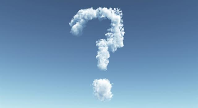 nauka Pytanie-Ciekawostka: Amper to jednostka miary czego?