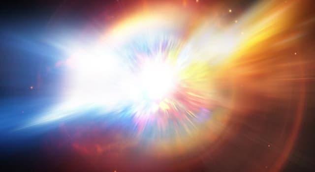 Kultur Wissensfrage: An welchem Ort werden die Menschen den letzten Krieg gegen die Kräfte Gottes führen?