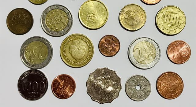 Society Trivia Question: As of October 2019, what is the official currency of the exclave of Campione d'Italia?