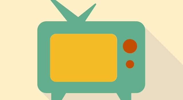 """Film & Fernsehen Wissensfrage: Aus welcher Hit-Sitcom stammt ein Song namens """"Smelly Cat""""?"""