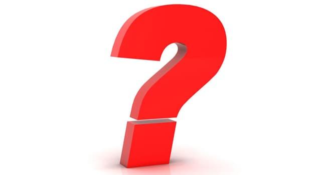 Наука Запитання-цікавинка: Що таке демеркуризацію?