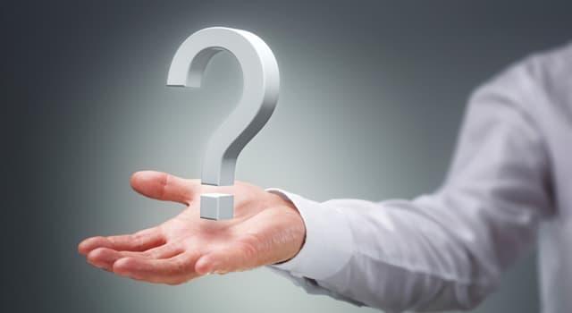 Суспільство Запитання-цікавинка: Що таке саквояж?