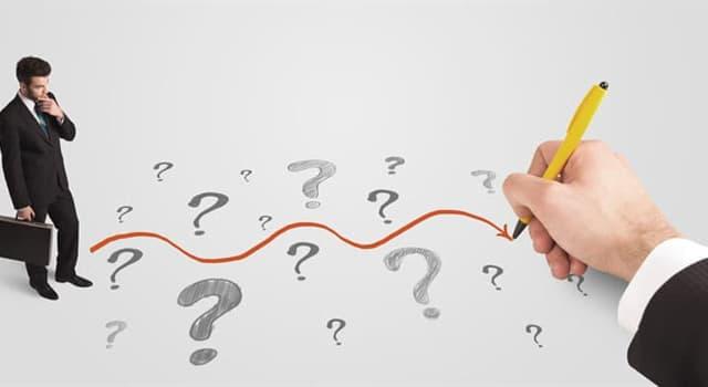 Kultura Pytanie-Ciekawostka: Co to animizm?