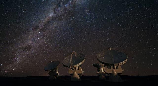 nauka Pytanie-Ciekawostka: Co to jest egzoplaneta?
