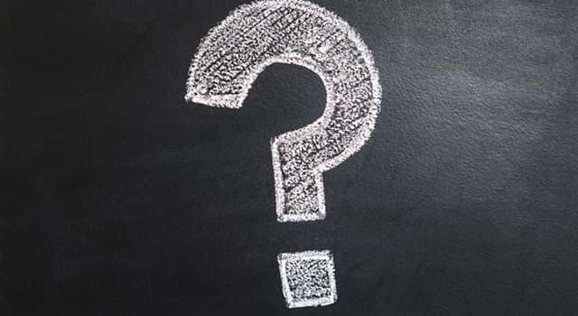 nauka Pytanie-Ciekawostka: Co to pkb?