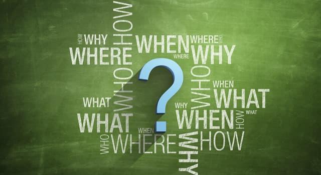 Kultura Pytanie-Ciekawostka: Co to tandoor?