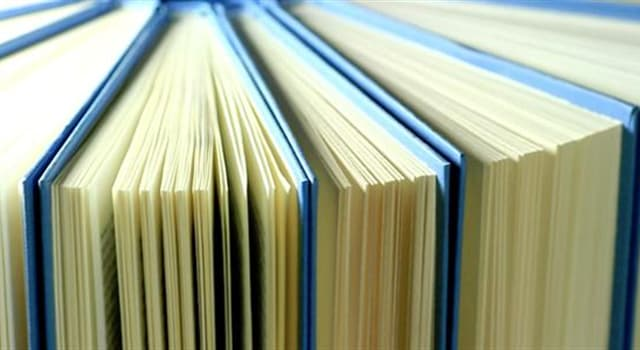 """nauka Pytanie-Ciekawostka: Czego dotyczył """"Project Blue Book""""?"""
