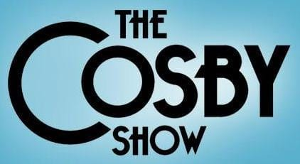 Filmy Pytanie-Ciekawostka: Czym zajmowała się Claire Huxtable w Cosby Show?
