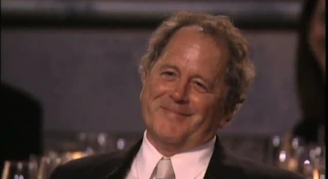 Film & Fernsehen Wissensfrage: Der Bildhauer Don Gummer ist seit 1978 mit welcher berühmten Schauspielerin verheiratet?