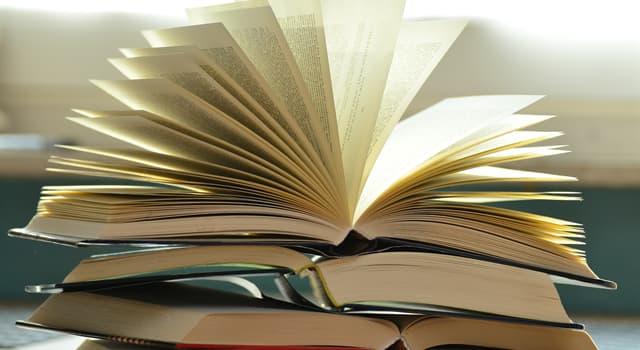 Kultur Wissensfrage: Dmitri, Iwan und Alexej sind die Hauptfiguren von welchem Roman?