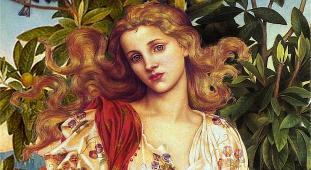 Kultura Pytanie-Ciekawostka: Epona była rzymską boginią jakiego zwierzęcia?