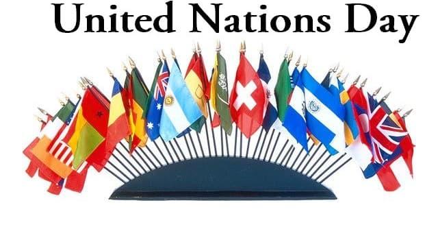 Geografia Pytanie-Ciekawostka: Flaga, którego kraju jest kwadratowa?