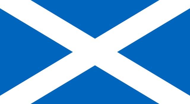 """Kultur Wissensfrage: """"Flower of Scotland"""" ersetzte welche Hymne der schottischen Commonwealth Games Goldgewinner 2010?"""