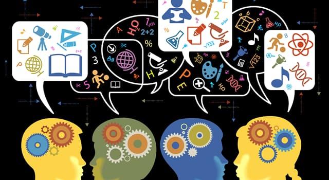 Наука Запитання-цікавинка: Де можна зіткнутися з сертифікатами простоти?