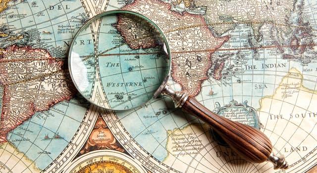 Geografia Pytanie-Ciekawostka: Gdzie żyją Monegaskowie?
