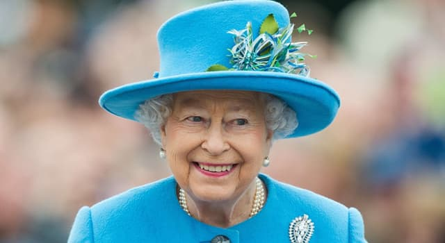 Society Trivia Question: In the UK, the Clerk of the Closet, is the Queen's official what?