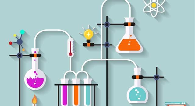 Наука Запитання-цікавинка: Вивченням чого займається наука спелеологія?