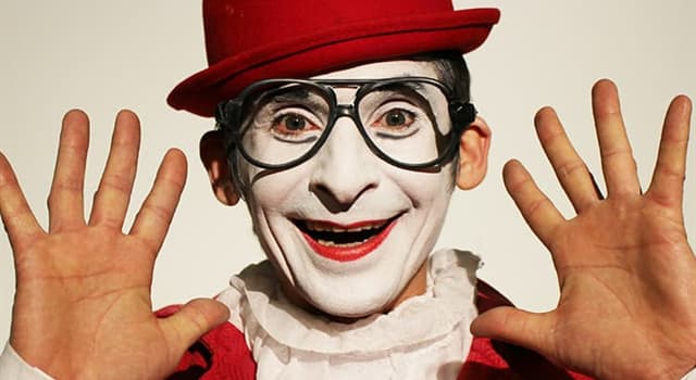 Kultura Pytanie-Ciekawostka: Jaka jest gra słów, która ma humorystyczny wpływ?