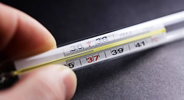 społeczeństwo Pytanie-Ciekawostka: Jaka jest jedna z najniższych zarejestrowanych temperatur ciała, osoby żyjącej?