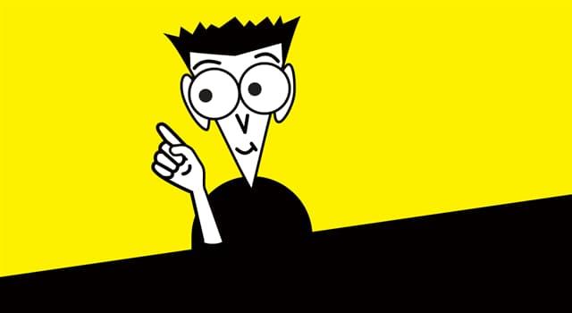 """Kultura Pytanie-Ciekawostka: Jaki był tytuł pierwszej książki """"Dla bystrzaków"""", której autorem jest Dan Gookin?"""