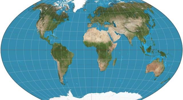 Geografia Pytanie-Ciekawostka: Jaki kraj, w którym mówi się po portugalsku jest największym pod względem powierzchni i ludności?