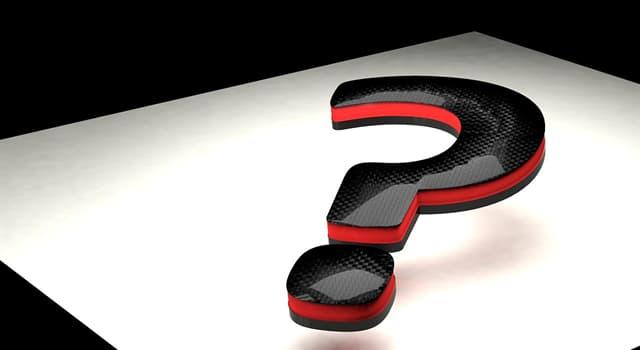 Kultura Pytanie-Ciekawostka: Jakie logo-hasło (3 słowa) wydrukowano nad sceną Wembley Live Aid Concert w 1985 roku?