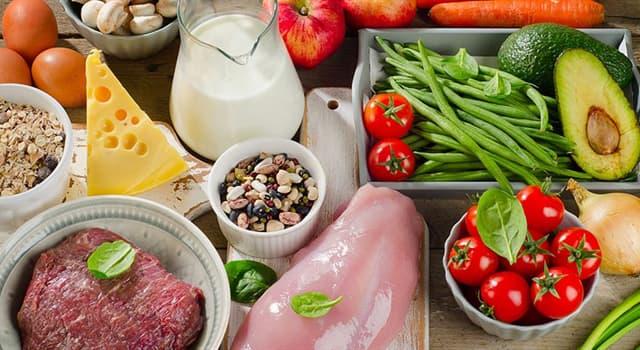 Kultura Pytanie-Ciekawostka: Jakim rodzajem jedzenia jest udon?