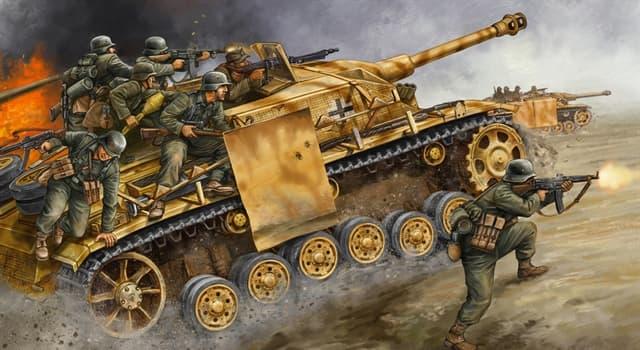 Історія Запитання-цікавинка: Як називалися збройні сили націонал-соціалістичної Німеччини в 1935-1945 роках?