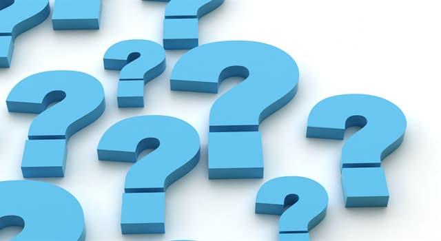 Культура Запитання-цікавинка: Як по-іншому називають тавромахія?