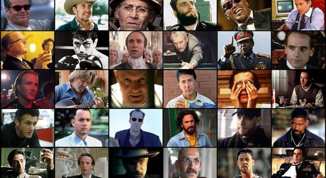 Фільми та серіали Запитання-цікавинка: Як звуть актора, відомого під ім'ям «Скала»?