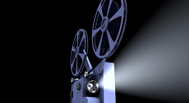 Фільми та серіали Запитання-цікавинка: Яка «мильна опера» стала першою, яка транслювалася по радянському телебаченню?