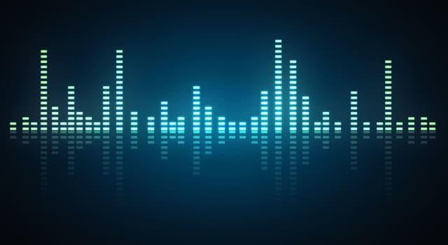 Наука Запитання-цікавинка: Яке радіоелектронний пристрій в магнітофоні регулює тембр звуку?
