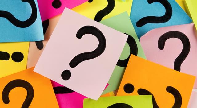 природа Запитання-цікавинка: Яке рослина вживають в їжу?