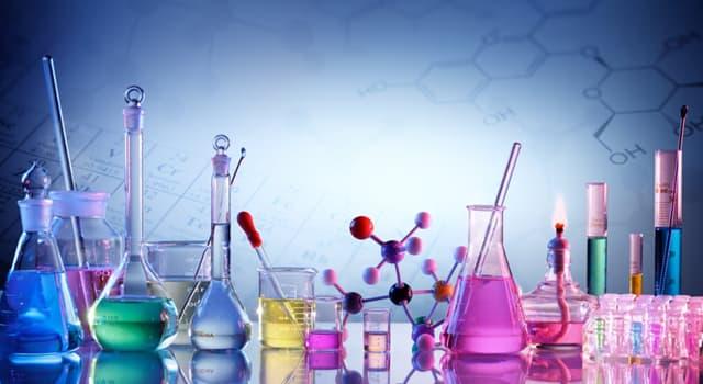 Наука Запитання-цікавинка: Яке застаріла назва нітратів?