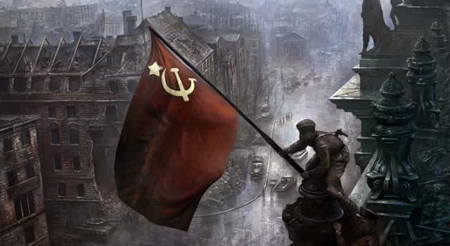 Історія Запитання-цікавинка: Хто з перелічених людей - радянський розвідник часів ВВВ, резидент радянської розвідки в Японії?
