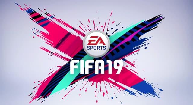 Спорт Запитання-цікавинка: Хто став найкращим футболістом 2019 року за версією ФІФА?