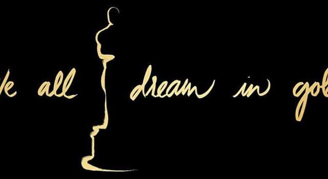 Filmy Pytanie-Ciekawostka: Kto w latach 30. był znanym reżyserem, który zdobył trzy Oscary dla najlepszego reżysera w 5lat?