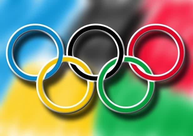 sport Pytanie-Ciekawostka: Kto jest uważany za ojca nowożytnych Igrzysk Olimpijskich?