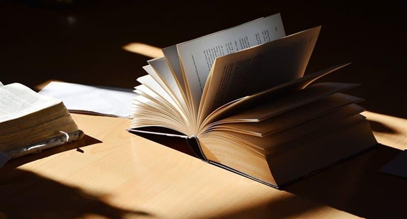 """Культура Запитання-цікавинка: Хто є автором роману """"Пригоди Гекльберрі Фінна""""?"""