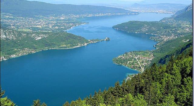 Geografia Pytanie-Ciekawostka: Która z wymienionych nie jest rzeką w Portugalii?