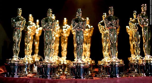 Filmy Pytanie-Ciekawostka: Który film zdobył najwięcej Oscarów w 2009 roku?