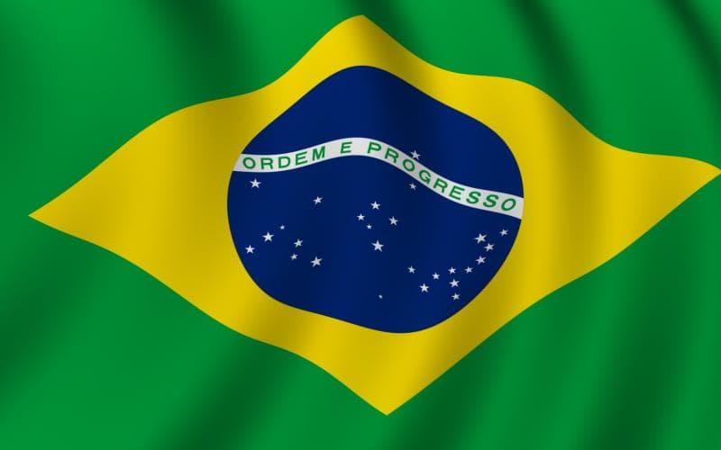 Geografia Pytanie-Ciekawostka: Który jest największym stanem w Brazylii?