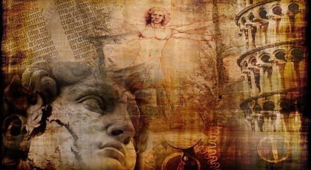 Kultura Pytanie-Ciekawostka: Który słynny mauzoleum jest znany jako symbol wiecznej miłości?