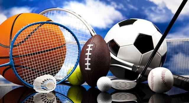 Спорт Запитання-цікавинка: Кубок Девіса - найбільші міжнародні командні змагання в якому чоловічому виді спорту?