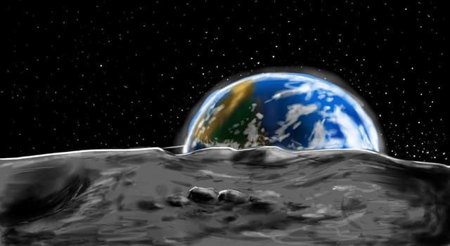 Film & Fernsehen Wissensfrage: Liberty 1 war der Name des unglücklichen Raumschiffes, in dem welcher Science-Fiction-Film spielt?