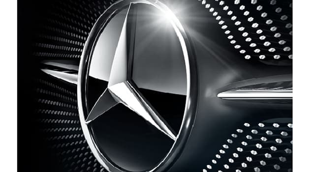 Society Trivia Question: Mercedes-Benz withdrew from all motor sport endeavors in 1955 because of what turn of events?