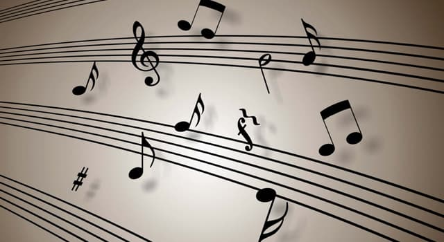 Kultura Pytanie-Ciekawostka: Numery Kochel są używane do katalogowania dzieł którego austriackiego kompozytora?