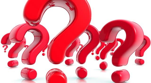 Культура Запитання-цікавинка: Скільки всього знаків зодіаку?